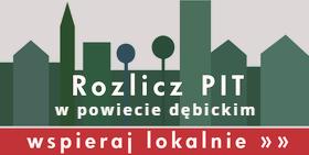 Ikona programu do rozliczenia PIT