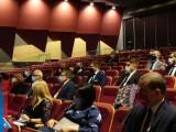 Sesja Rady Miejskiej w rocznicę uchwalenia Konstytucji 3 Maja