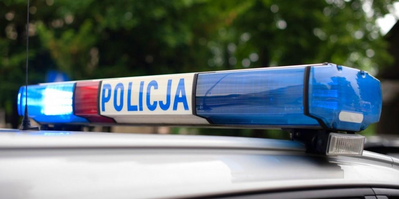 Awanse podczas Powiatowych Obchodów Święta Policji 2021